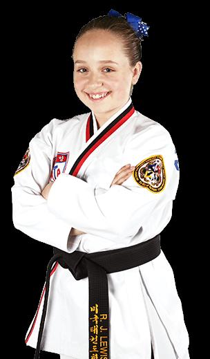 ATA Martial Arts ATA Martial Arts - Martial Arts For Kids