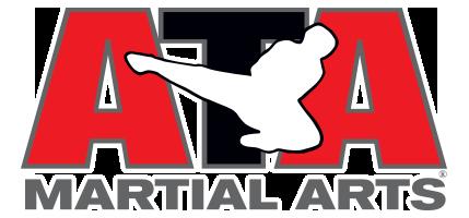ATA Martial Arts Logo