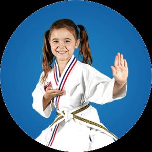 ATA Martial Arts ATA Martial Arts Martial Arts for Kids